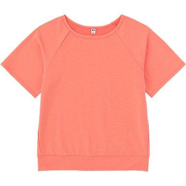 T-Shirt AIRism FEMME