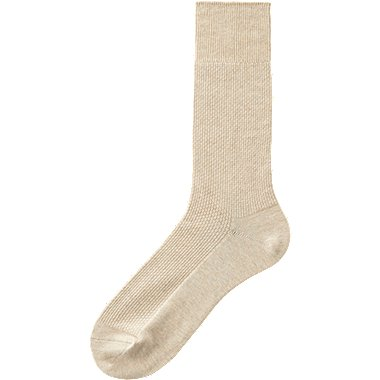 HERREN Socken aus Supima Cotton