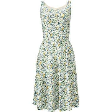WOMEN Bra Dress