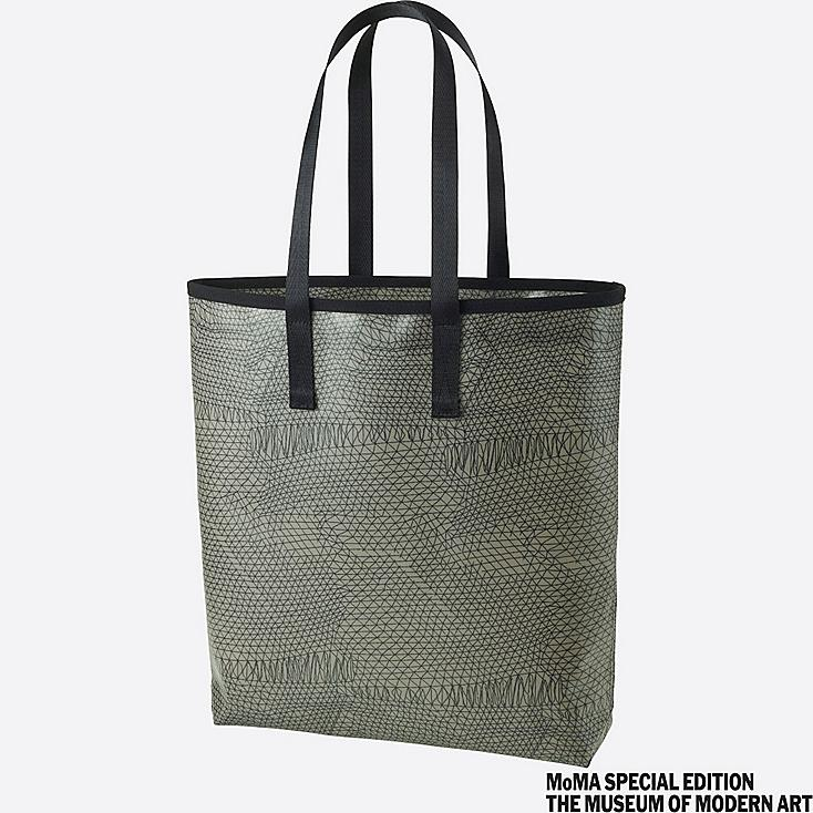 SPRZ NY Tote Bag (Gego)