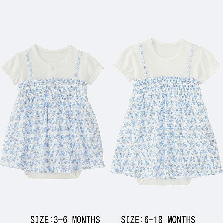 BABIES NEWBORN Shorts