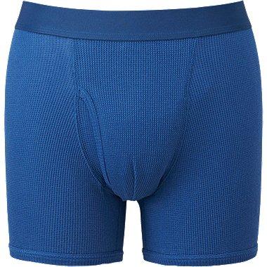 HERREN Supima Cotton Boxershorts