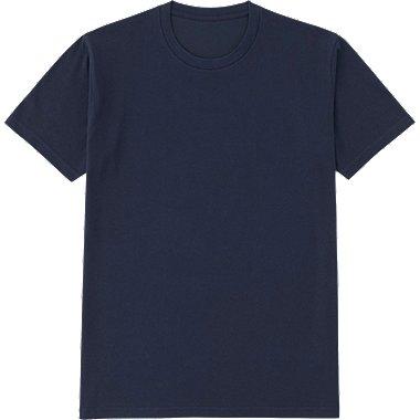 HERREN Dry T-Shirt