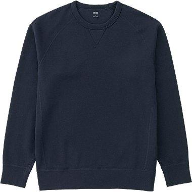 Sweatshirt HOMME