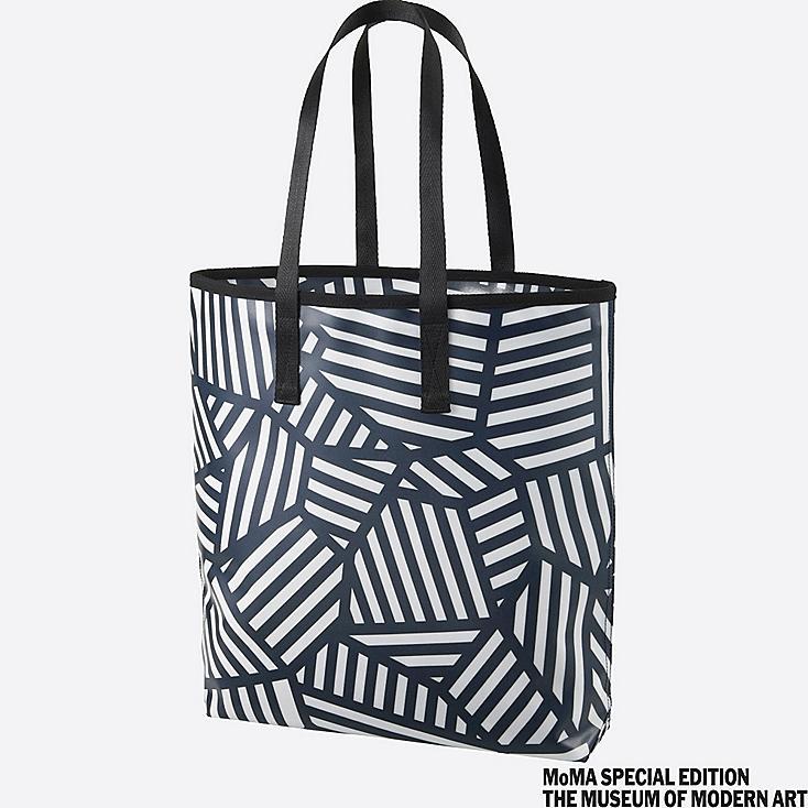 SPRZ NY Tote Bag (Sol LeWitt)
