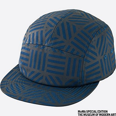 SPRZ NY Cap (Sol LeWitt)