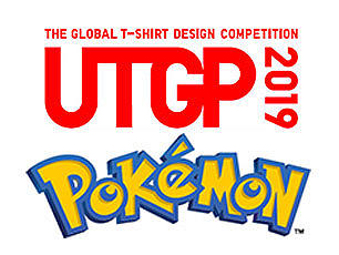 https://uniqlo.scene7.com/is/image/UNIQLO/featured%2Dnews%2Dutgp%2Dpokemon?$jpg$
