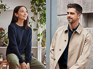 https://uniqlo.scene7.com/is/image/UNIQLO/featured-stories-20181224-spring?$jpg$