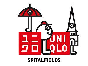 https://uniqlo.scene7.com/is/image/UNIQLO/featured-stories-20190123-spitafields?$jpg$
