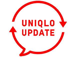 https://uniqlo.scene7.com/is/image/UNIQLO/featured-stories-20190204-uniqlo-update?$jpg$