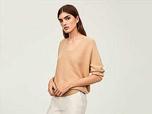 https://uniqlo.scene7.com/is/image/UNIQLO/featured-stories-20190305-digital-catalogue?$jpg$