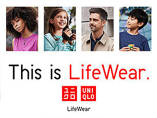 https://uniqlo.scene7.com/is/image/UNIQLO/featured-stories-20190305-lifewear?$jpg$