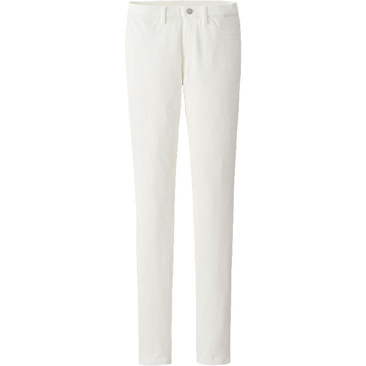 WOMEN Leggings Trousers