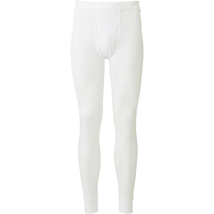 HEATTECH MEN Long Johns