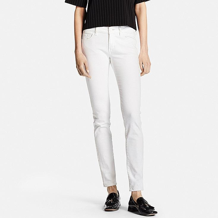 Women's Jeans | UNIQLO US