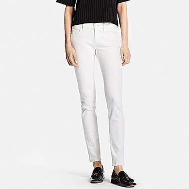 Women&39s Jeans | UNIQLO US