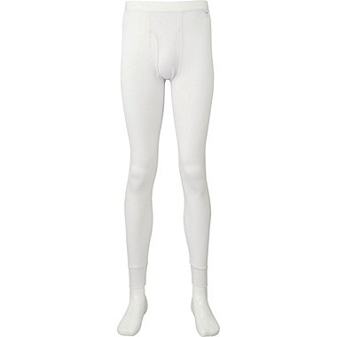 HEATTECH Collants HOMME