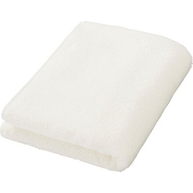 Premium Soft Cotton Towel