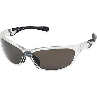 Eye Protect Eight Curve Os HOMME