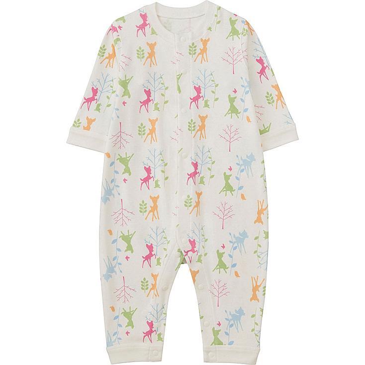 Pyjama Disney Collection NAISSANCE