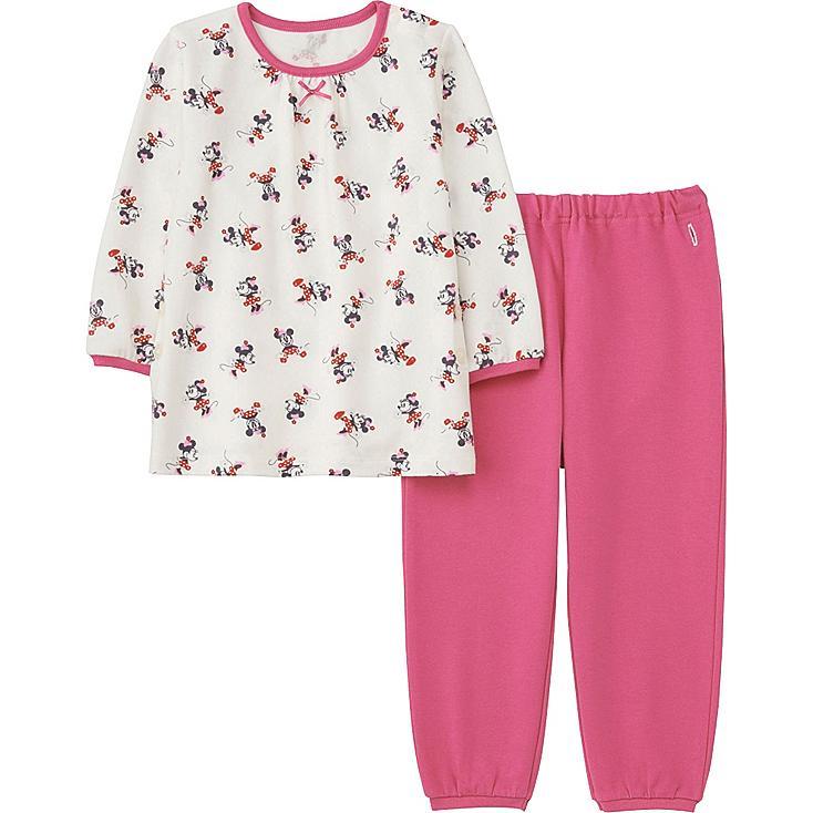 Pyjama Disney Collection BÉBÉ