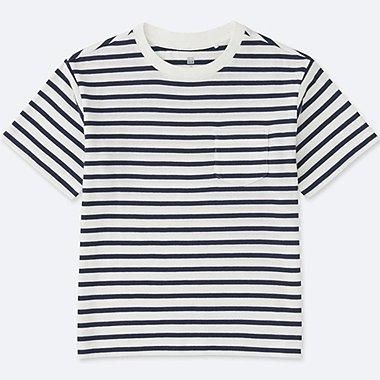 JUNGEN T-Shirt Crew Neck