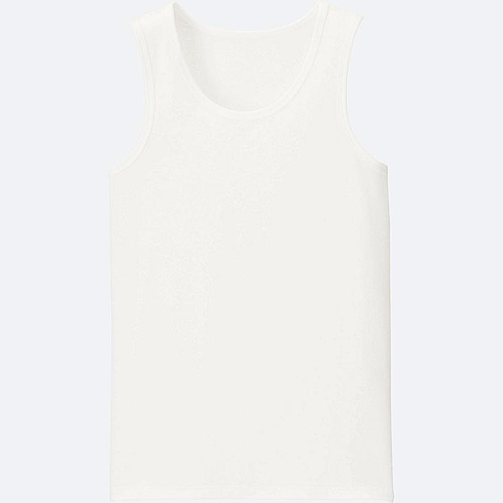 KIDS AIRism Tank Top