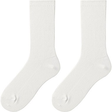 KIDS Regular Socks - 2 Pairs