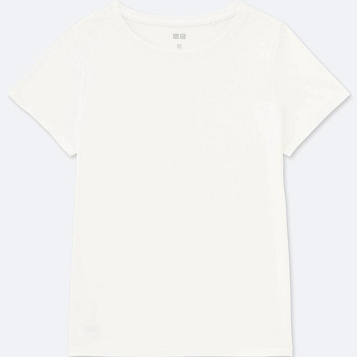 DAMEN T-Shirt Dry EX