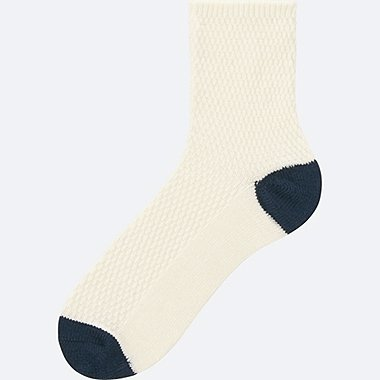 MEN Links Half Socks