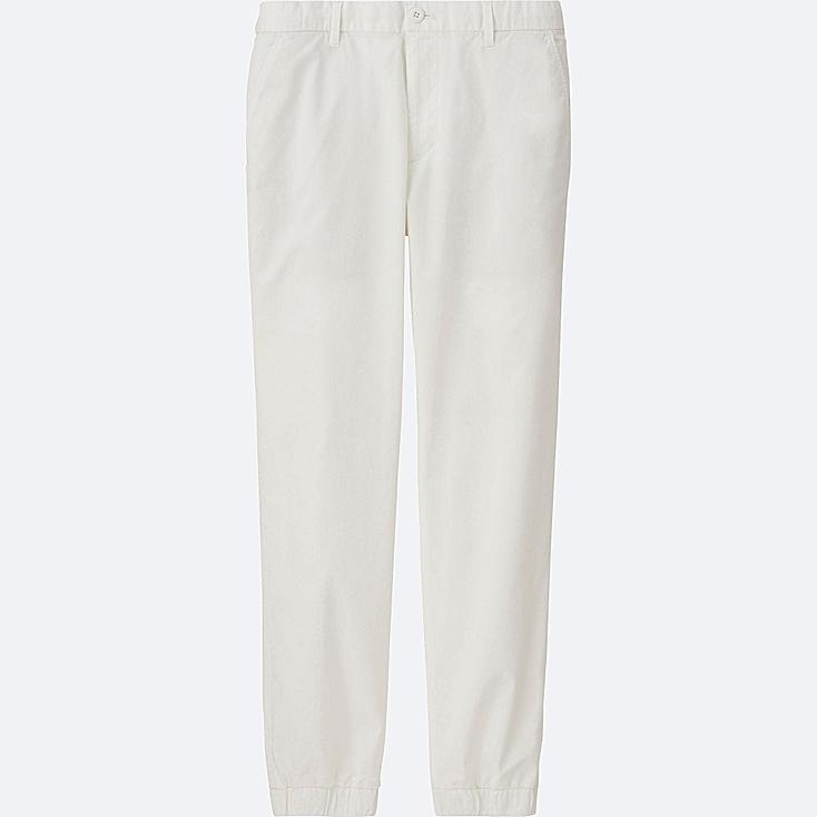 MEN Jogger Pants