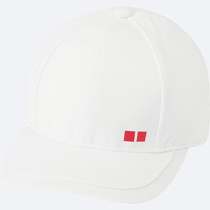 MEN Tennis Cap