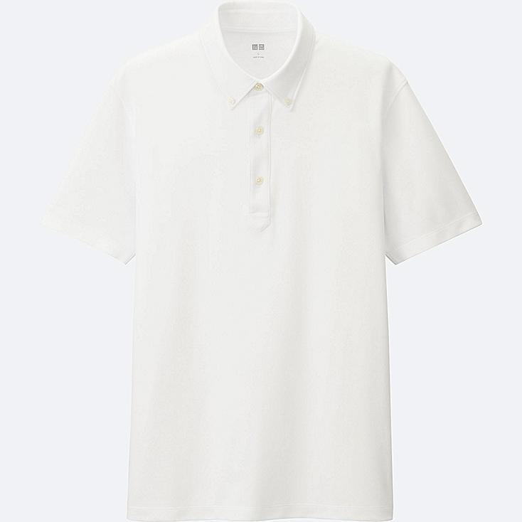 Polo Dry HOMME