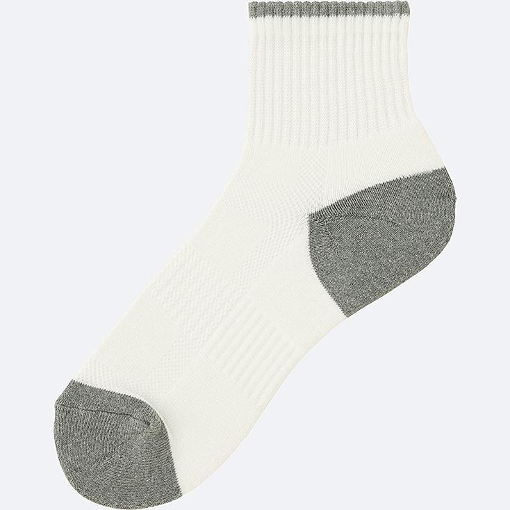 HERREN Kurze Socken (GRÖSSEN 42-46)