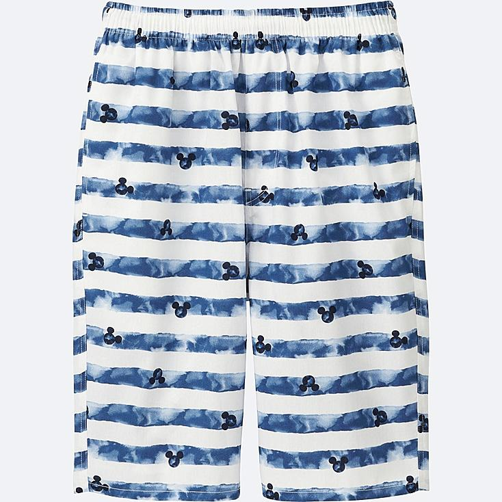 MEN Disney Collection STETECO Shorts