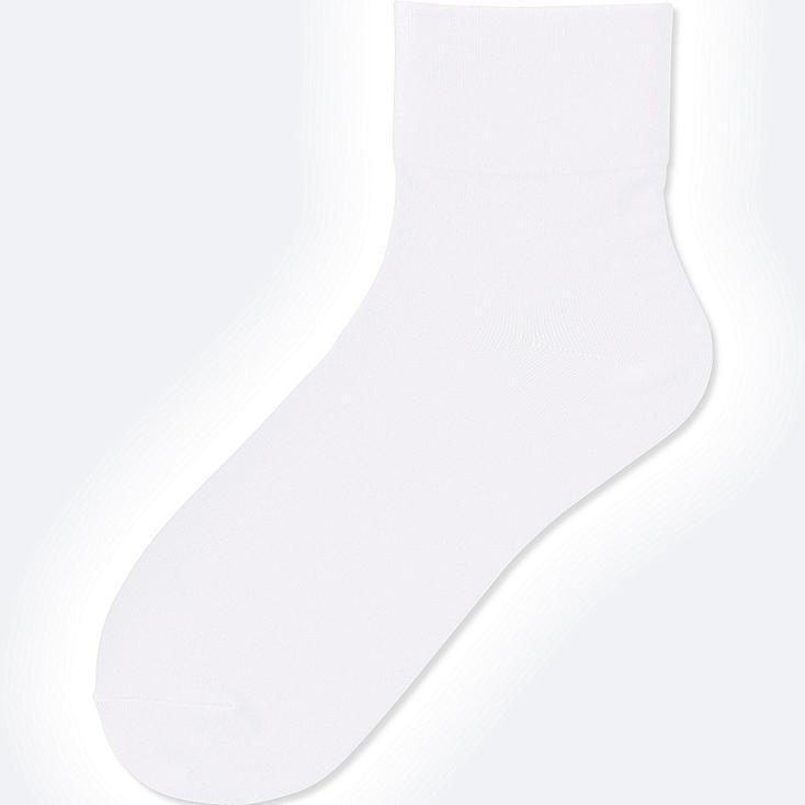 WOMEN Socks (Taper)