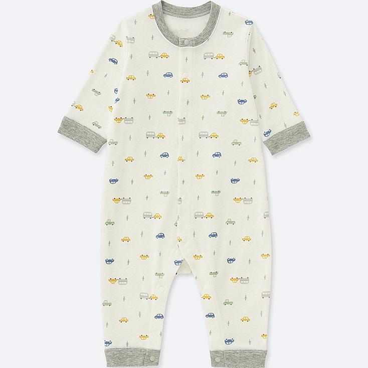BABY BODY Einteiler