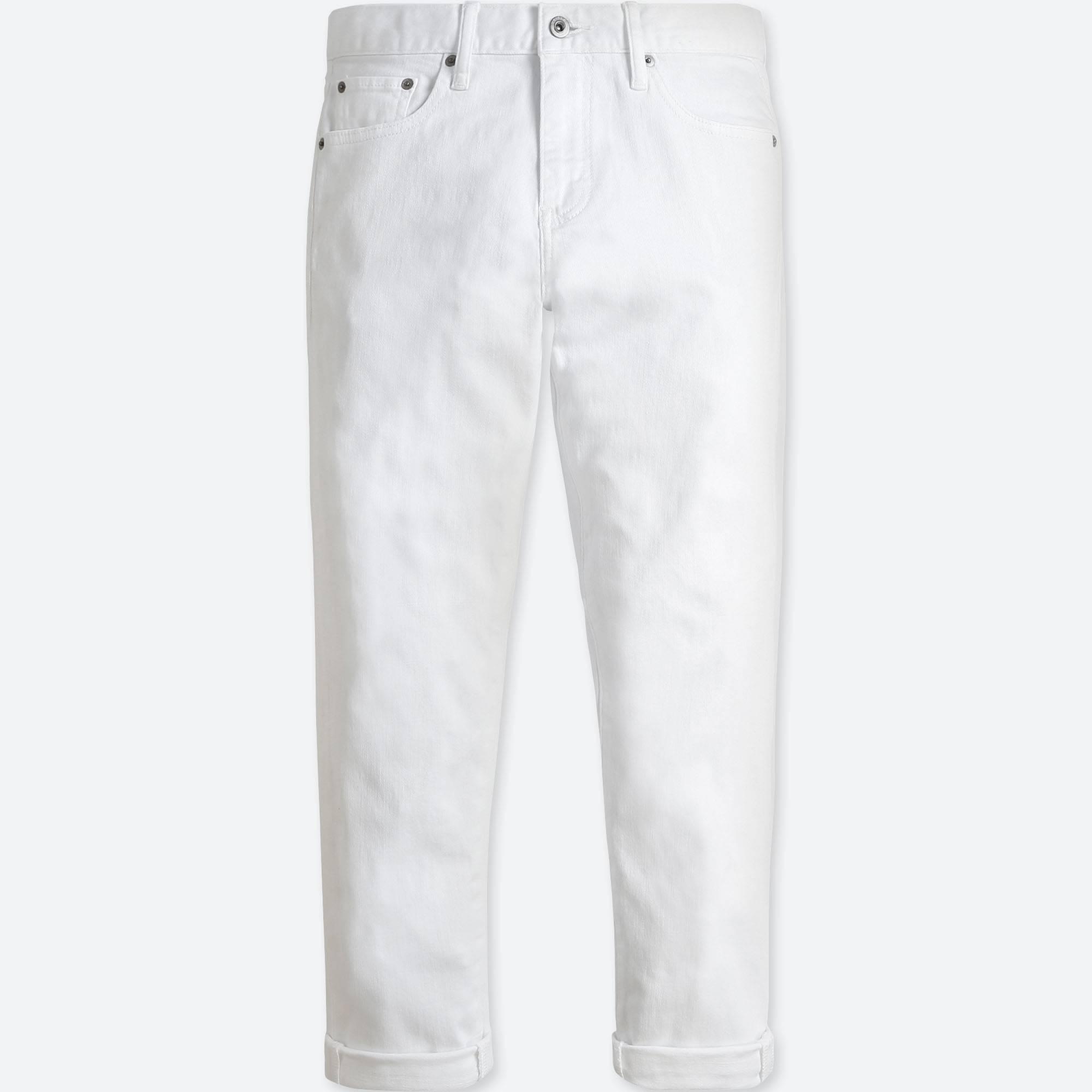 Goon Pants Excellent Soft Xl 44 Celana Daftar Harga Terkini Dry Premium Tape Super Jumbo Isi 50 Women Slim Boyfriend Fit Ankle Jeans