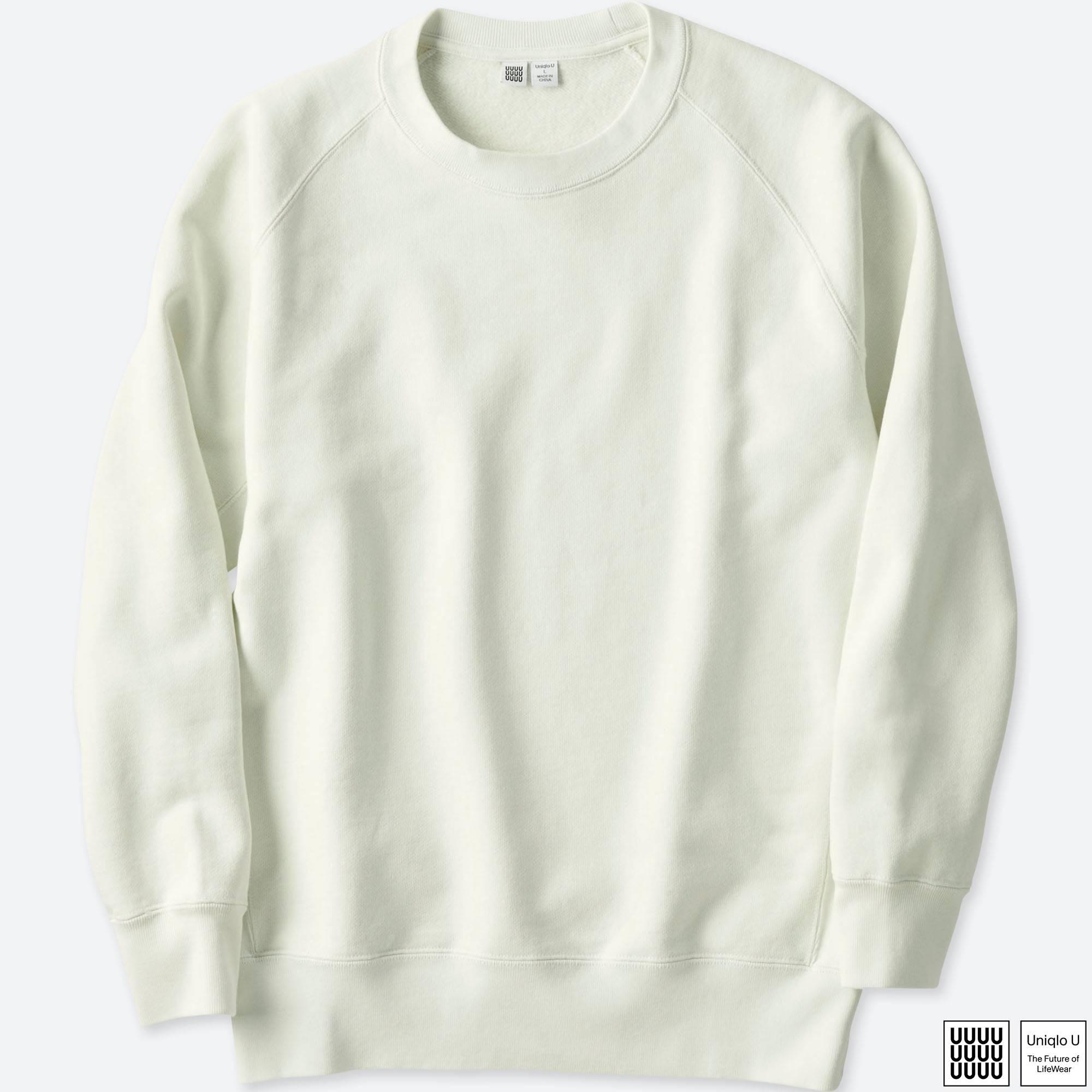 6a4a134c0e men u long-sleeve sweatshirt