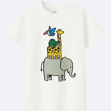 BOYS SPRZ NY SHORT SLEEVE GRAPHIC T-SHIRT (JASON POLAN), WHITE, medium