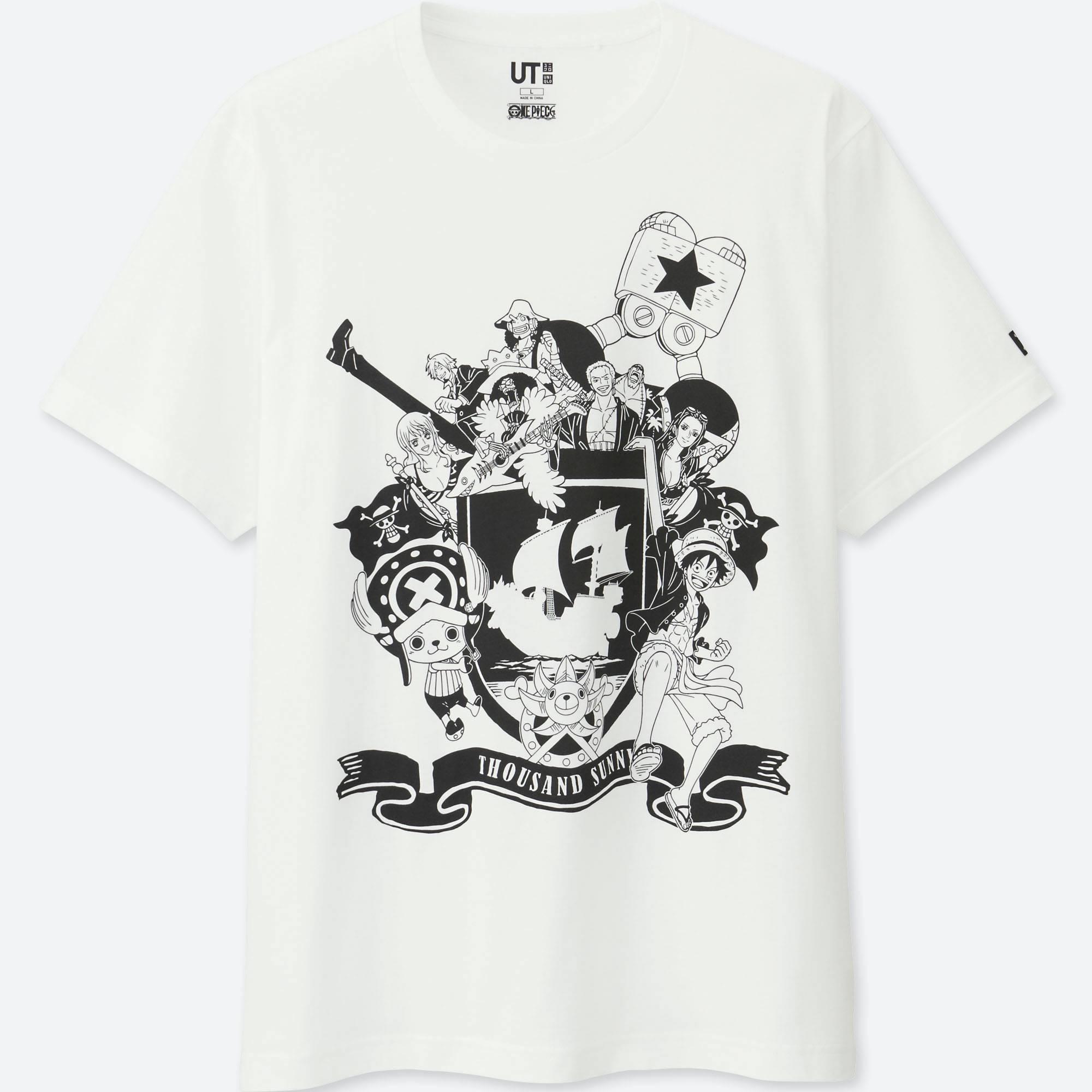 Manga Online Malaysia: Anime T Shirt Online Shop Malaysia