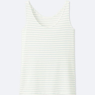 WOMEN AIRism TANK TOP