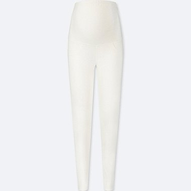 WOMEN Maternity Leggings Trousers