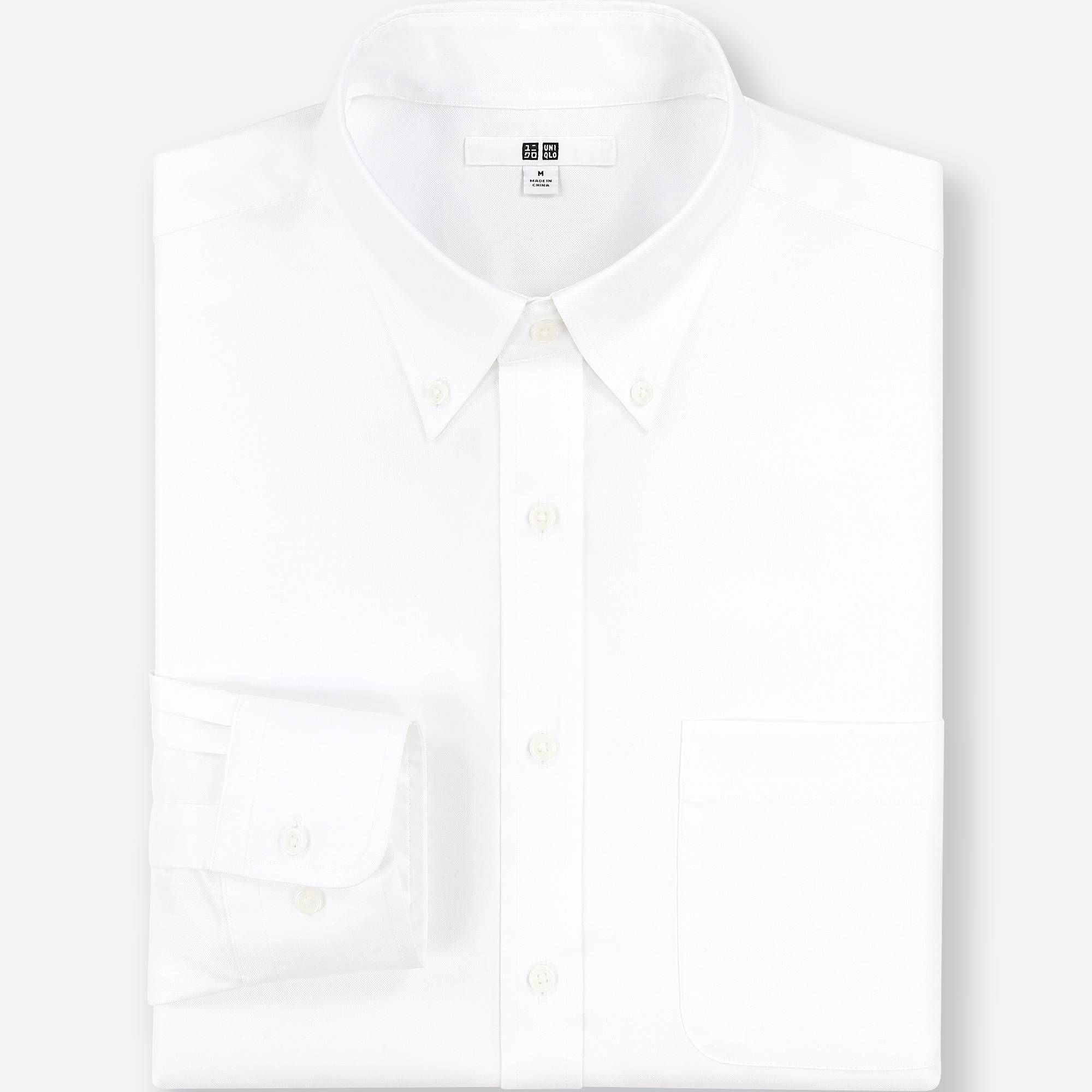 7df55f3634a Customized For You  Shop Easy Care Shirts