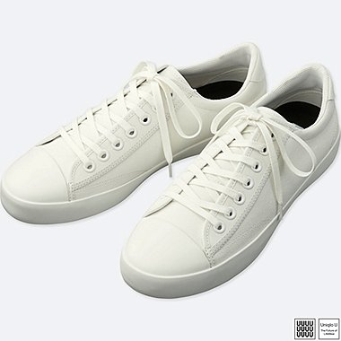 U Sneakers