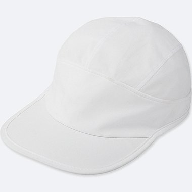SPORTS RUNNING CAP