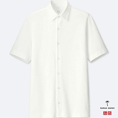 POLO AIRism Tomas Maier HOMME