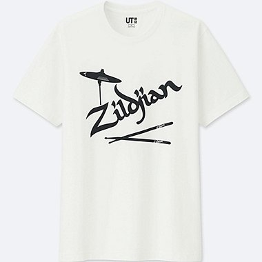 THE BRANDS SHORT-SLEEVE GRAPHIC T-SHIRT (AVEDIS ZILDJIAN)/us/en/the-brands-short-sleeve-graphic-t-shirt-avedis-zildjian-411220.html