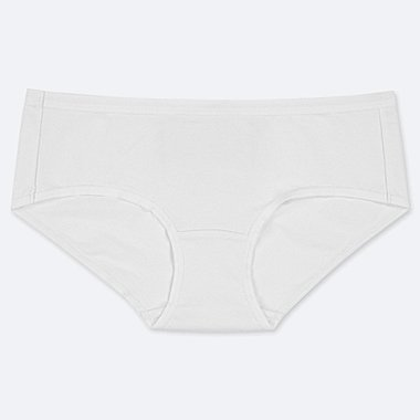 WOMEN HIPHUGGER BRIEFS