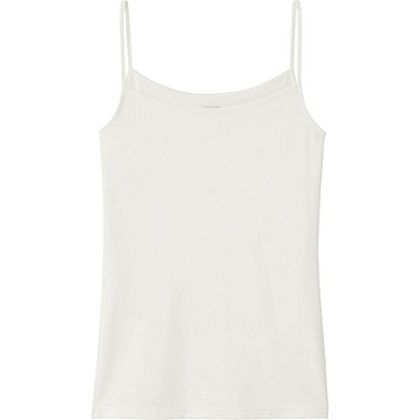 HEATTECH WOMEN Camisole